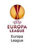 Logos euroleague
